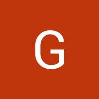 Ghala _G