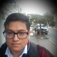 Luis Varillas Benancio60247