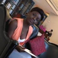 Immanuela Asante