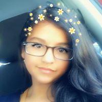 Daniela Castaneda30624