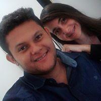 Ricardo Santos90317