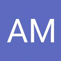 AM ART