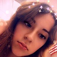 Alexa Ayala70105