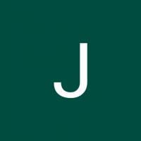 Jose Sandoval86338