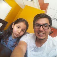 Juan Felix Medina Cerpa11224