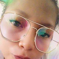 Monica Lopez90252