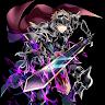 Shadow Knight1159