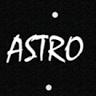 Astro Ill