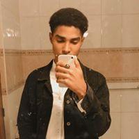 Christopher Luis98763
