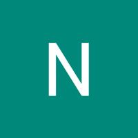 Nivas Thoudam