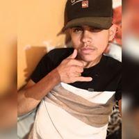 João Vitor69363