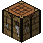 crafting table56