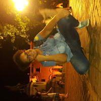Ammy De la Cruz49257