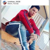 Cristhian Acosta93236