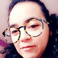 Yolanda Villivares Castillo
