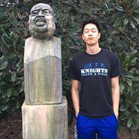Michael Chen41233