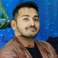 Avishek Dev