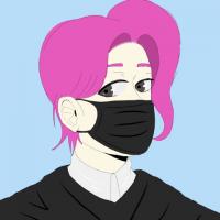 Shinju_San