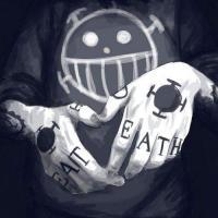 Death Surgeon