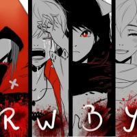 Shadow Scarlet