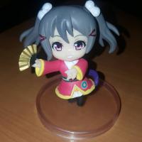 IsseiHaru