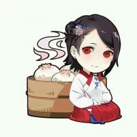 KanadeUchiha2