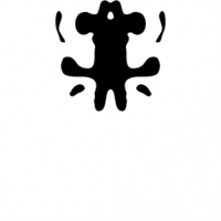jRorschach