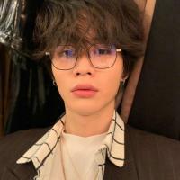 Taehyung Kim72416