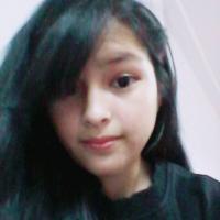 jshynha