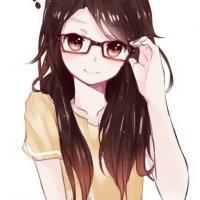 *♡《michi_chan 》♡*