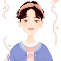 g dragon Ji Yong