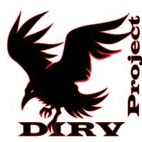 DIRV Project