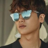 Hyung-Jin