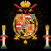 Manuel25