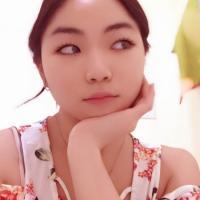Lee Yuri ♡