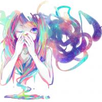 anime AC