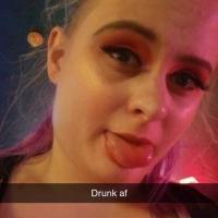 Katrina Foxx