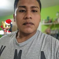 Alberto-senpai