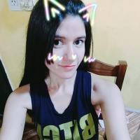 Cami16