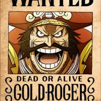 the fucking all might
