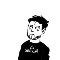 DANICEN_ART