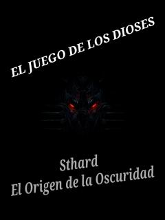 Exhoc Cósmo (novela)