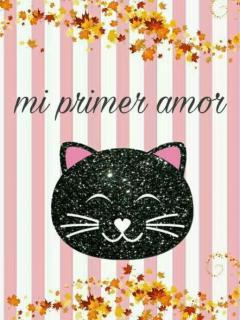 Mí Primer Amor