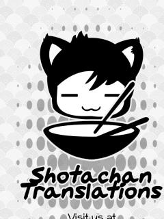 Onii-chan Ga Hentai Deshita Shota