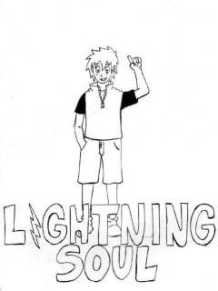 LIGHTNING SOUL