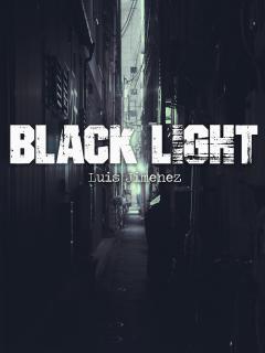Black Light (Novela)