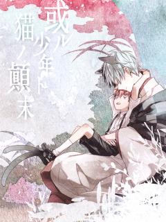 Kuroko No Basuke Dj - Aru Ru Shōnen To Neko No Tenmatsu (Верный мальчик и кошачьи обстоятельства)