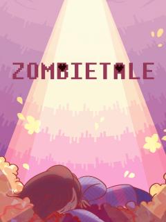 Zombitale
