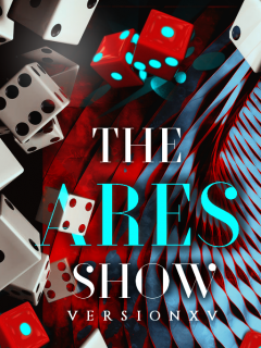 The ARES Show (Novel)