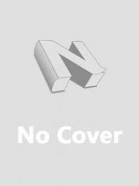 http://img.niadd.com/manga/10000851/100002840/1280577_201803083066.jpg Page 1